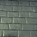 Olde English Cobble pattern